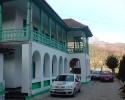 Casa Verde - Caciulata